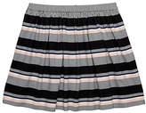 Kate Spade Girls coreen skirt