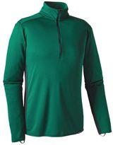 Patagonia Men's Capilene® Midweight Zip-Neck