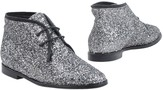 Susana Traça Ankle boots - Item 11294772