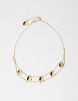Elizabeth and James Montero Choker Necklace