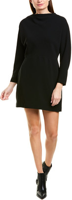 A.L.C. Marin Sheath Dress