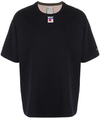 Champion x Craig Green T-shirt