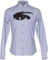 Dries Van Noten Shirts - Item 38650384