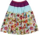 Junior Gaultier Skirts - Item 35354475