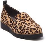 Dr. Scholl's Webster Leopard Print Loafer