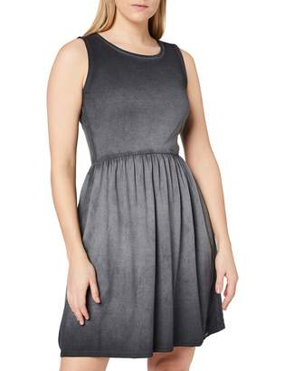 S'Oliver Q/S Designed By Q/S designed by Women's 41704822314 Dress