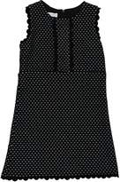 Pinko Dresses - Item 34762140