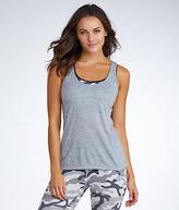 2xist Keyhole Back, Activewear - Women's