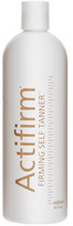 Actifirm Firming Self Tanner