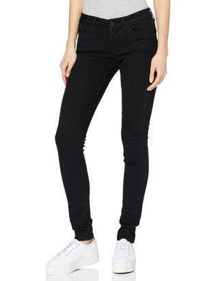Pepe Jeans Women's Pixie Skinny Jeans