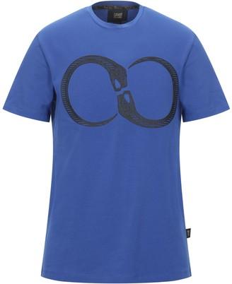 Class Roberto Cavalli T-shirts