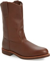 Red Wing Shoes 'Pecos' Pull-On Boot (Men)