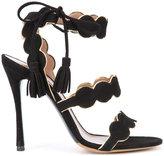 Tabitha Simmons Cirrius sandals