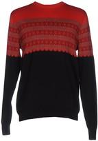 Christian Dior Sweaters - Item 39732049