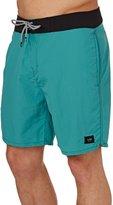 Globe Dana 18 Board Shorts