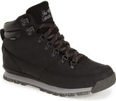 The North Face 'Back to Berkeley Redux' Waterproof Boot (Men)