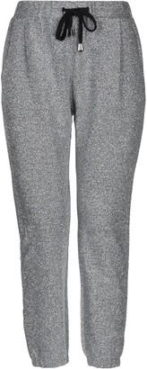 Pin Up Stars Casual pants
