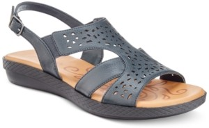 Easy Street Shoes Bolt Sandals Women's Shoes