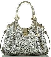 Brahmin Delano Collection Elisa Hobo Bag