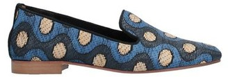 Bagatt Loafer