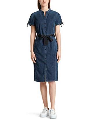 Marc Cain Women's Dress,(Size: 2)