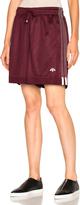 adidas by Alexander Wang Soccer Shorts