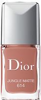 Christian Dior Rouge Vernis Nail Polish