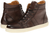 Vivienne Westwood Washed Ankle Sneaker