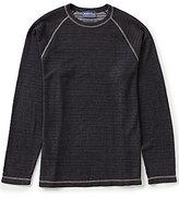 Tommy Bahama Long-Sleeve Corcovado Reversible Shirt