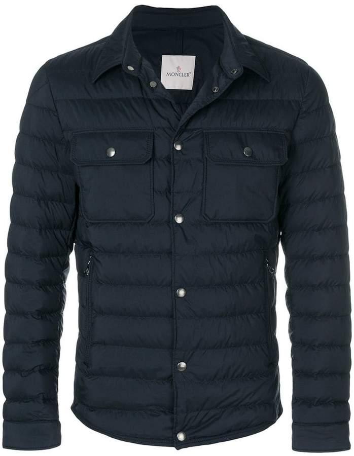 Moncler Marius jacket
