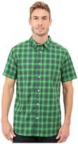 Mountain Hardwear IPATM S/S Shirt