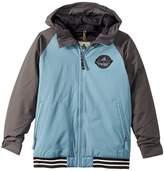 Burton Game Day Jacket Boy's Coat