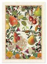 Michel Design Works Golden Pear Towel