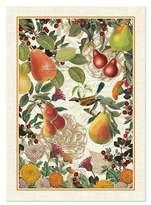 Michel Design Works Golden Pear Towel