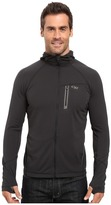 Outdoor Research Transition Hoodie