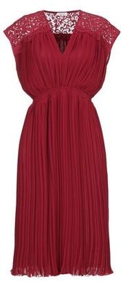 P.A.R.O.S.H. Knee-length dress
