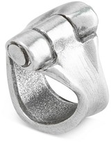 Uno de 50 Hinged Ring