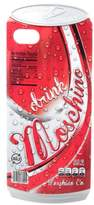 Moschino Soda Can iPhone 5/5S Case w/ Tags