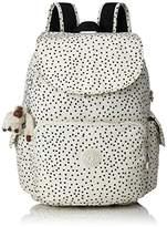 Kipling CITY PACK L - Large Backpack - Soft Dot - (Print)
