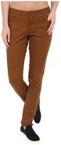 Toad&Co Silvie Skinny Jeans