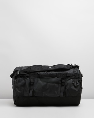 The North Face Black Outdoors - Base Camp Duffel - S - Size One Size at The Iconic