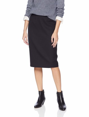 Pendleton Woolen Mills Pendleton Women's Pencil Slit Wool Skirt