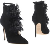 DSQUARED2 Ankle boots - Item 11298604