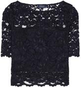 Polo Ralph Lauren Lace top