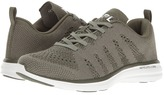 Athletic Propulsion Labs (APL) Athletic Propulsion Labs - Techloom Pro Cashmere Women's Shoes