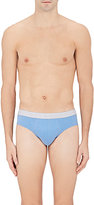 Hanro Men's Two-Pack Jersey Briefs