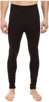 Spyder Carbon Pants