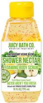 Juicy Bath Co Shower Nectar Meyer Aren't You Fresh