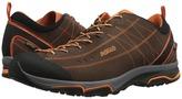 Asolo Nucleon GV Men's Shoes