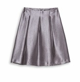 Esprit Knee-Length Skirt